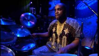 Derek Trucks Band - For My Brother