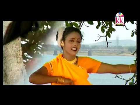 गोरेलाल बर्मन | Cg Song | Ye Mor Rongobati | Gorelal Barman | Ratan Sabiha | Chhatttisgarhi Geet HD