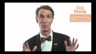 Rebuttal: Bill Nye: Creationism Is Not Appropriate For Children