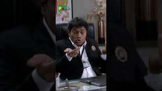 Johnny Lever Best Of Comedy #Machine #Shorts