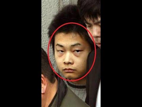 【驚愕】 その168 渋谷区短大生切断遺体事件 世にも奇妙な事件簿
