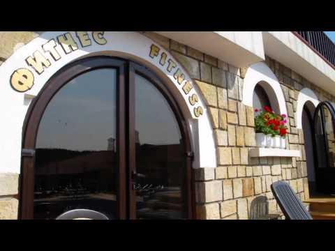 Rachev Hotel Residence - Bulgaria
