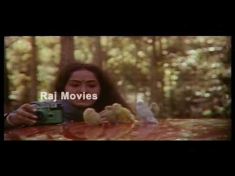 Amman Kovil Kizhakale  Full Movie Part 1