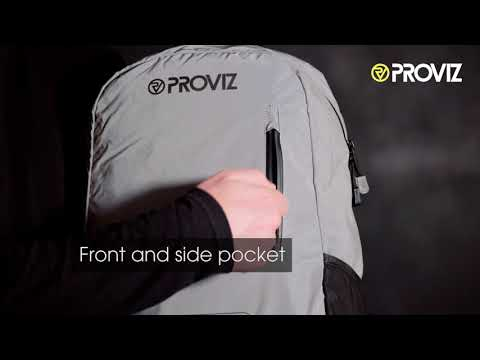 reflect360-cycling-backpack