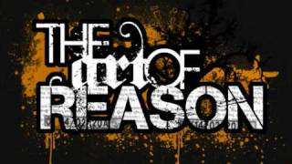 The Art Of reason - Break The Fall