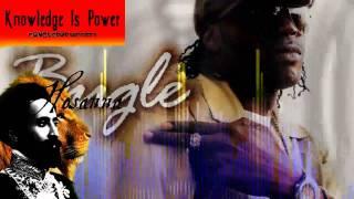 Bugle - I Don