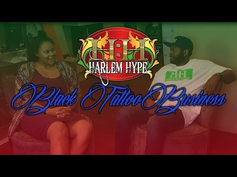 Are We Really Supporting Black Owned Businesses? | Harlem Hype NYC