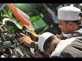 [New] Az Zahir - Bimadihika _ Nurul Musthofa live Wringinjajar Mranggen