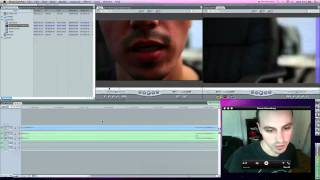 How to create and use a Multiclip in Final Cut Pro