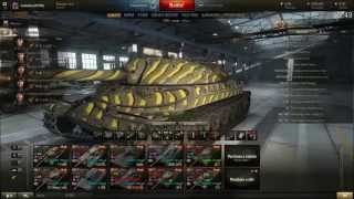 World of Tanks - Guide to what tier 10 tanks to get first!