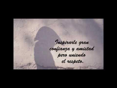 Mercedita lona tiras | Zapatos de vestir niña from YouTube · Duration:  20 seconds