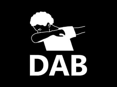 Baegod x Yungbrehh - Burgundy Dab Sweater (Prod By Sbvce)