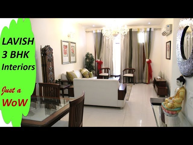 Interior Design Ideas For Small House 1000 Square Foot Luxury Apartment Modern Style Design Ideas Youtube