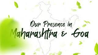 Hotels & resorts in Maharashtra & Goa | Fern Hotels & resorts