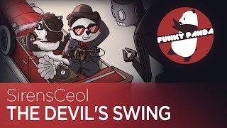 Electro Swing || SirensCeol - The Devil