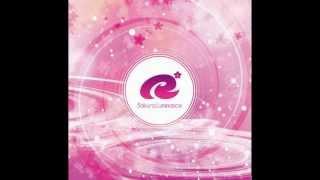 Ryu☆ Vs. L.E.D.-G - PARADISE LOST (Extended Mix)