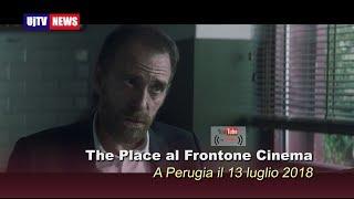 Popular Videos - Paolo Genovese & Vinicio Marchioni