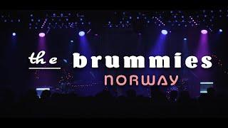 the brummies   norway