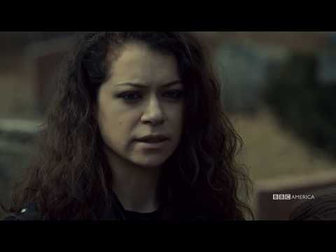 Download Youtube: Orphan Black Episode 9 Trailer | Saturdays 10/9c on BBC America