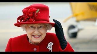 КОБ ДОТУ Королевская семья Великобритании вошла в конфронтацию с ГП Анлитика Пякин В В(КОБ ДОТУ Королевская семья Великобритании вошла в конфронтацию с ГП Анлитика Пякин В В., 2017-01-28T17:00:35.000Z)