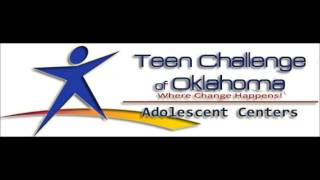 Regretful night- Ok Teen Challenge New life house & Brush Creek ranch