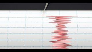 3 Orang Meninggal Terdampak Gempa di Situbondo