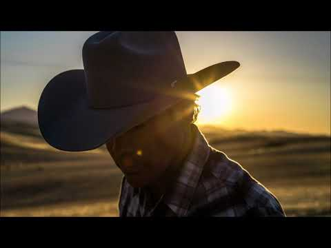 Clay Walker – I Don't Want to Know