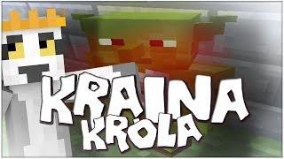 Minecraft Kraina Króla [6] - GOBLINY!