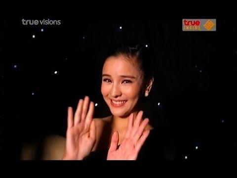 Thailand Weibo Night 2014 @ตะลุยปาร์ตี้ 11Dec14