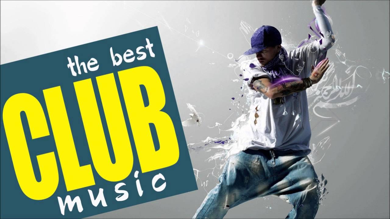 Скачать музыку клубняк - YouTube