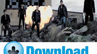 The Wanted - Warzone (download)
