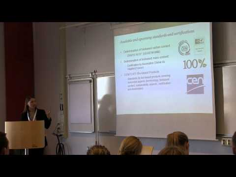 Market development & lobbying in Brussels