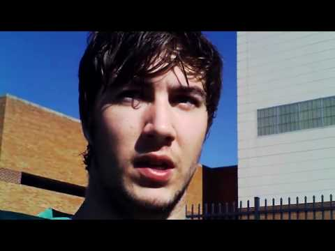 Vol Report: Justin Worley Media Session (11/8/11)