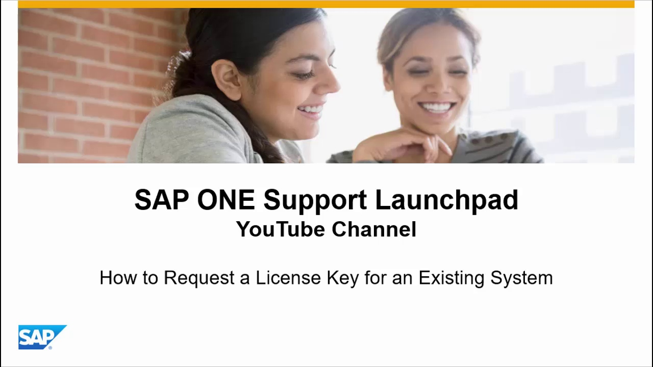 keygen sap r3 license and object key generator