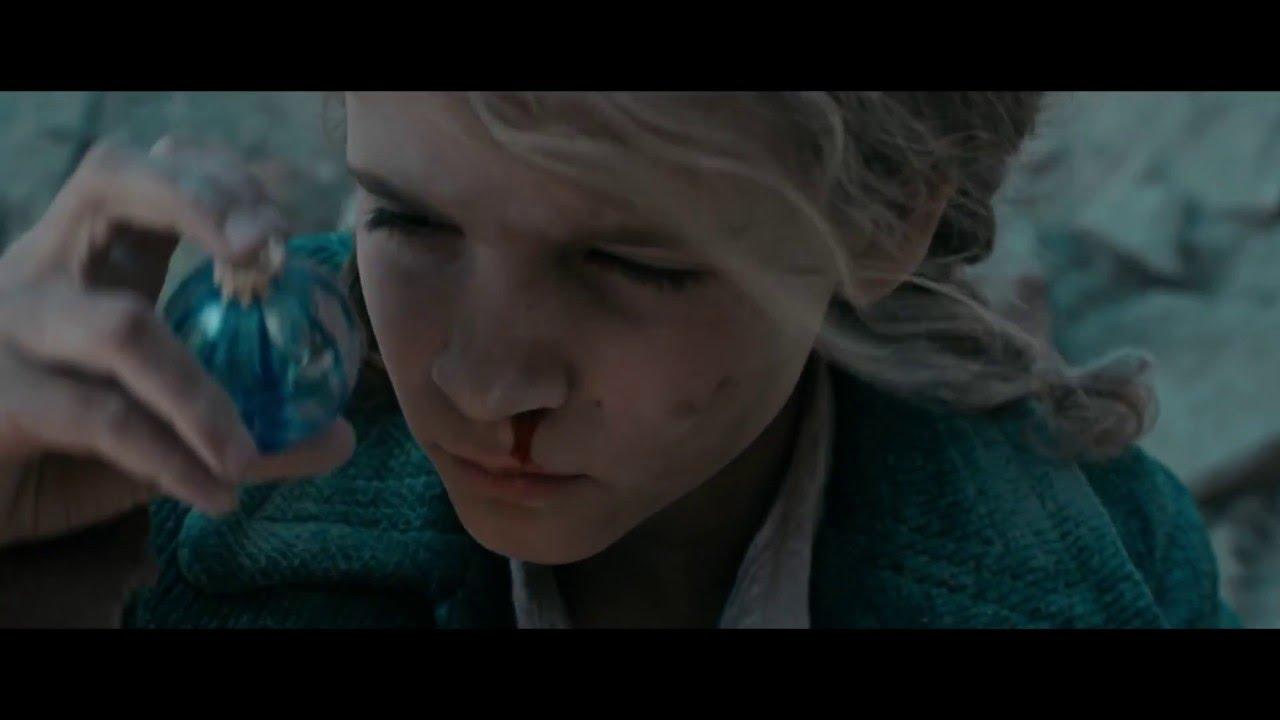 Maikäfer Flieg Trailer