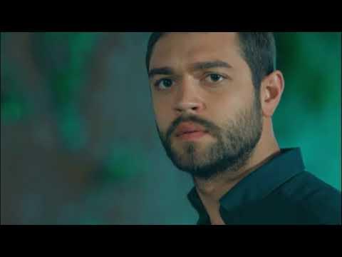 مسلسل الانتقام الحلو الحلقة 11 القسم 1 مترجم للعربية بجودة عالية