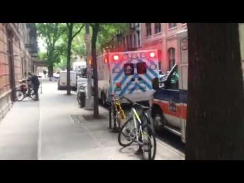 7 Women In 16 Weeks Transported By Ambulance From Margaret Sanger Planned Parenthood Abortion Mill