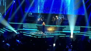 We Belong Together - Mariah Carey Live In Macau Studio City