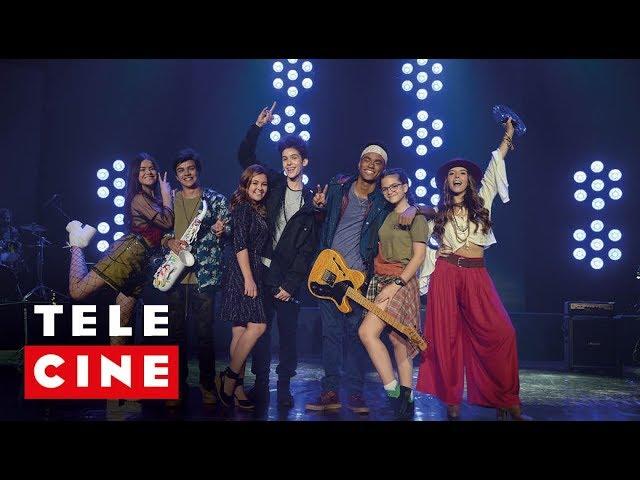 Tudo Por Um Pop Star | Trailer | Telecine
