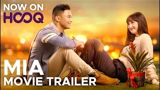 MIA (OFFICIAL MOVIE TRAILER)