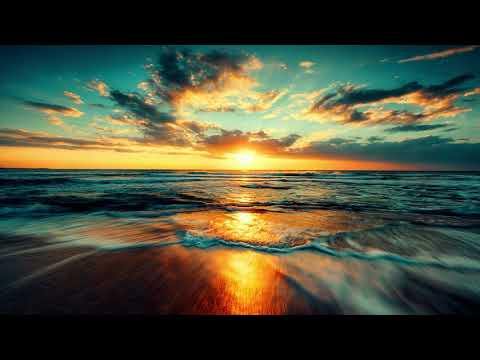 Sunrise - a New Beginning (meditation/contemplation)