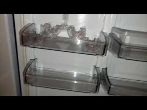 Купить, продать холодильник, видео