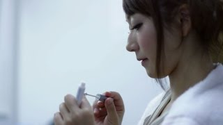 Tricked into porn: Japanese actresses step out of the shadows