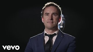 Damien Leith - Galway Bay ft. Bing Crosby