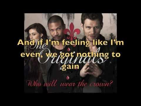 Waiting Game by Banks Lyric Video