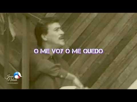 Tito Rojas -