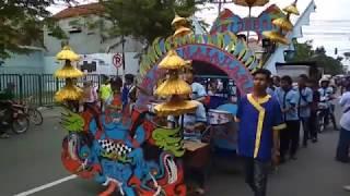 Video Patrol Jombang download MP3, 3GP, MP4, WEBM, AVI, FLV Agustus 2018
