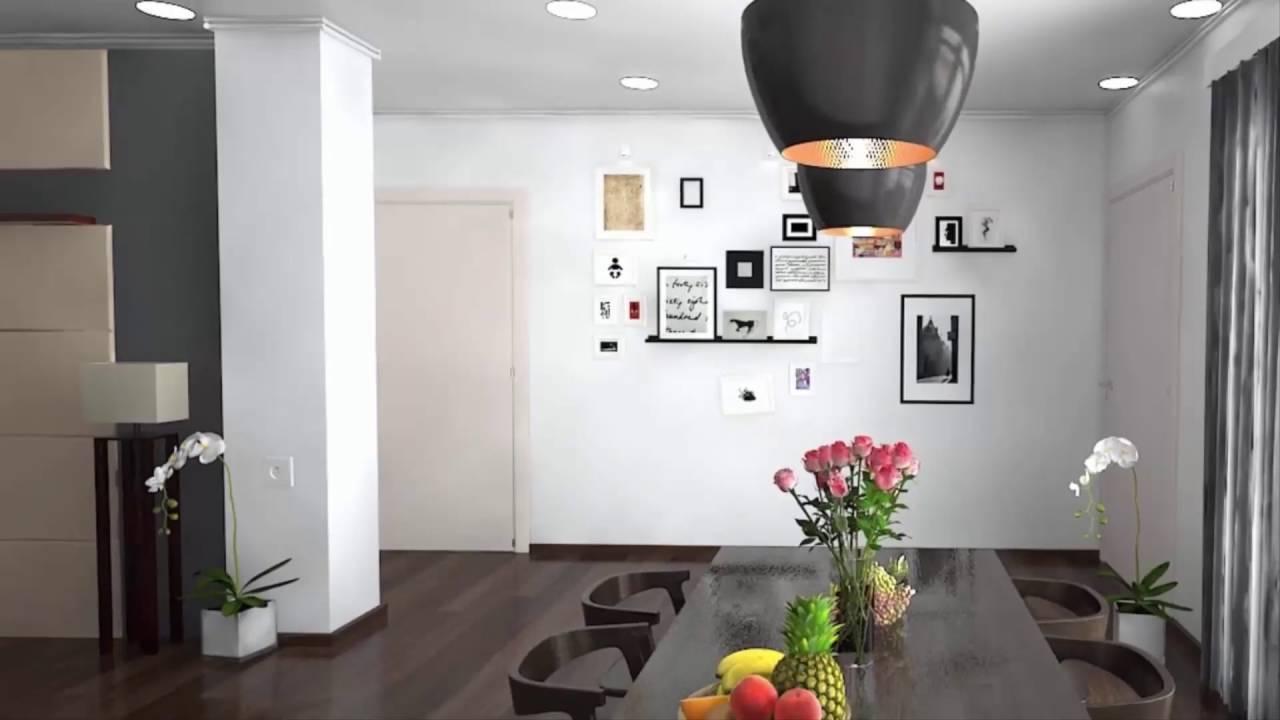 Living Room Interior Design Ideas In Chennai
