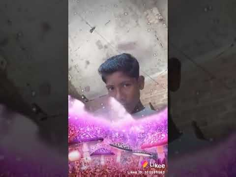 Dream Boy Of 2020 Akash Jaiswal