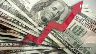 Las claves de Paraguay para la exitosa colocación de bonos soberanos